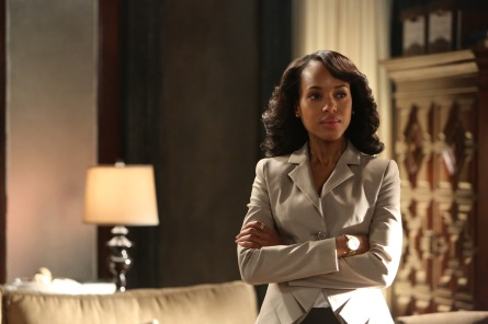 """Scandal 212 """"Truth or Consequences"""""""