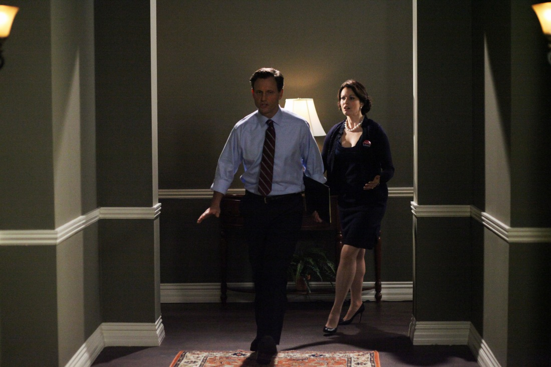 "Scandal 211 ""A Criminal, a Whore, an Idiot, and a Liar"""