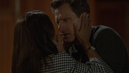 "Scandal 308 ""Vermont is for Lovers, Too"""
