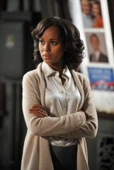 """Scandal 205 """"All Roads Lead to Fitz"""""""