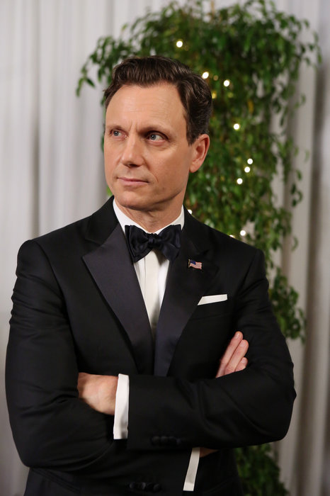 "Scandal 215 ""Boom Goes the Dynamite"""