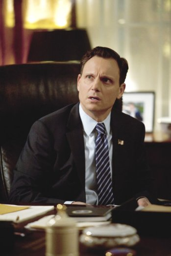 """Scandal 216 """"Top of the Hour"""""""