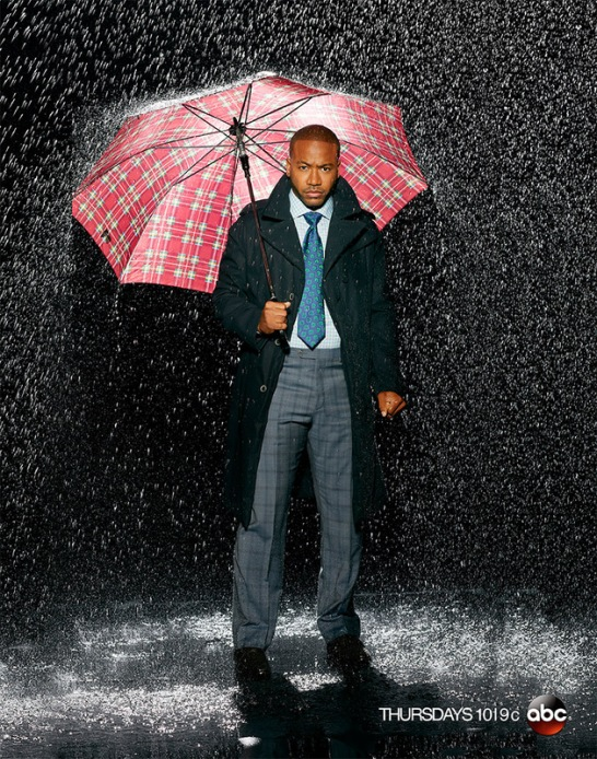 Columbus Short Limited Edition Cast Pic