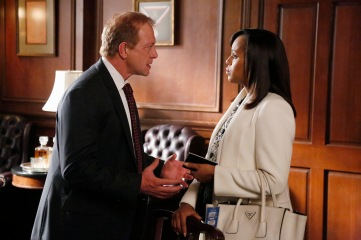 JEFF PERRY, KERRY WASHINGTON