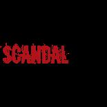 ShopScandal-15