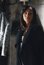 "Scandal 313 ""No Sun on the Horizon"""