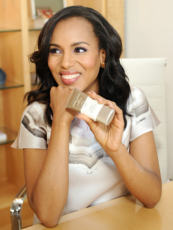101813-kerry-washington-340