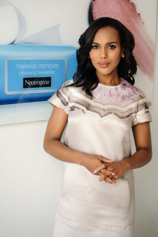 kerry-washington-neutrogena-contract-main