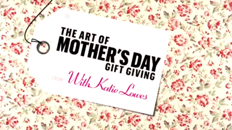 KLo Mothers Day