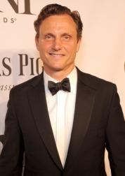 2014 Tony Awards - Red Carpet