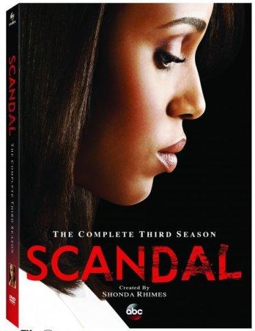Season 1 DVD Extras