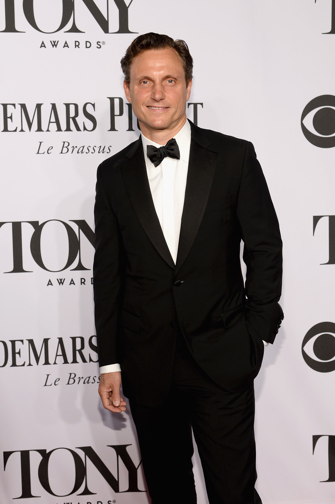 Tony+Goldwyn+2014+Tony+Awards+Arrivals+4e3CvRa0Ijrx