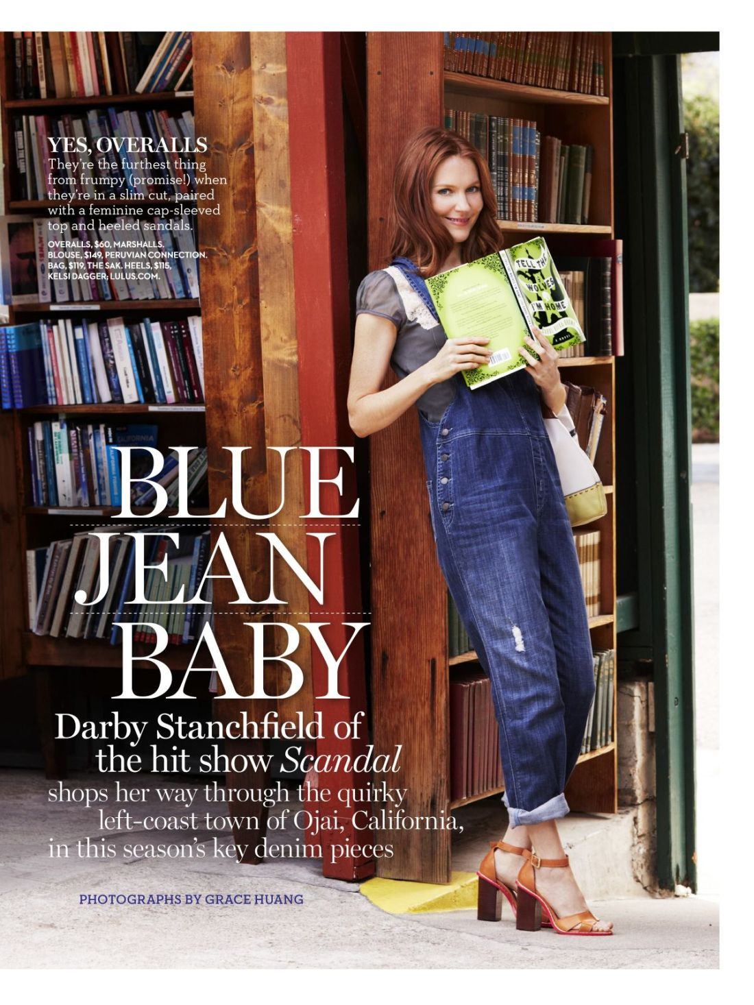 darby-stanchfield-at-good-housekeeping-august-2014-_1