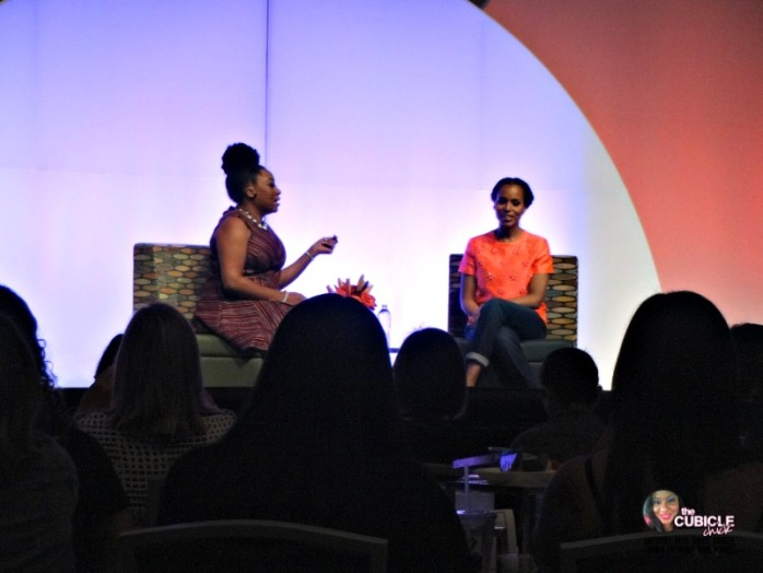 Lunch-Keynote-BlogHer-Kerry-Washington.jpg