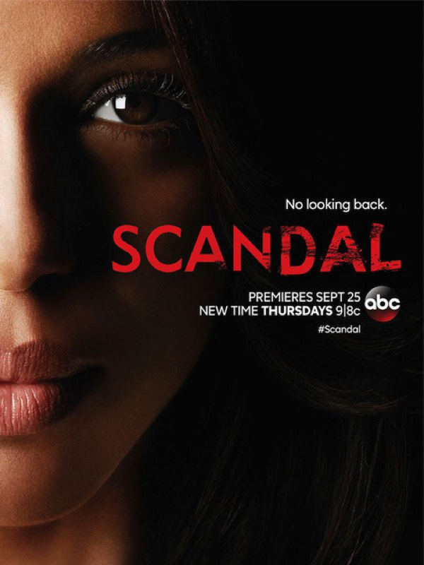 scandal-season-4