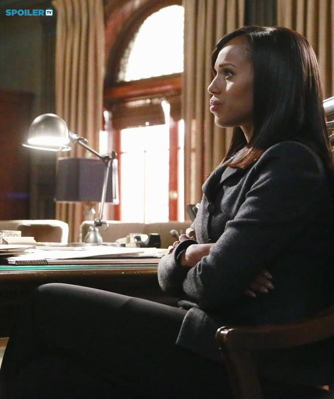 Scandal - Episode 4.09 - Where the Sun Don't Shine - Promotional Photos 10_FULL
