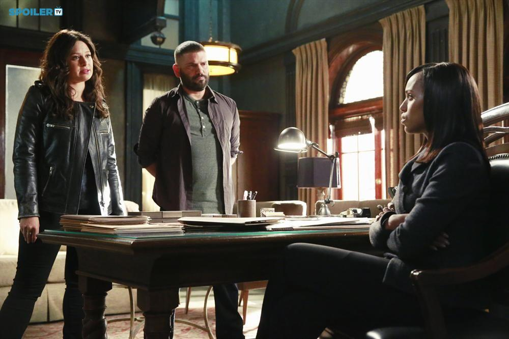 Scandal - Episode 4.09 - Where the Sun Don't Shine - Promotional Photos 11_FULL