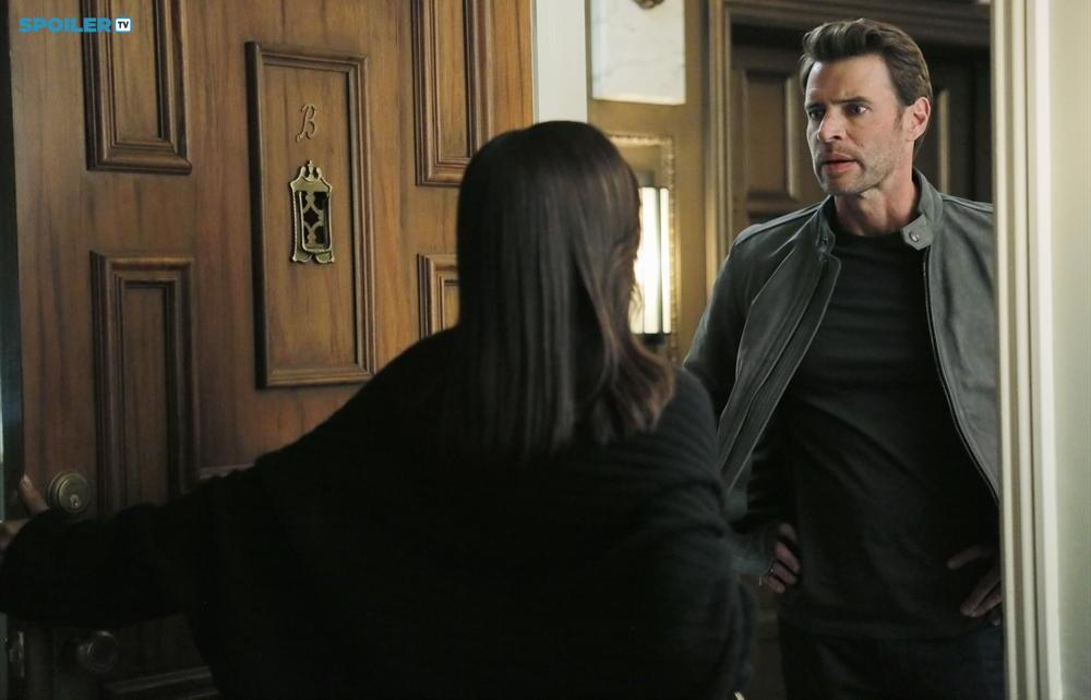 Scandal - Episode 4.09 - Where the Sun Don't Shine - Promotional Photos 2_FULL