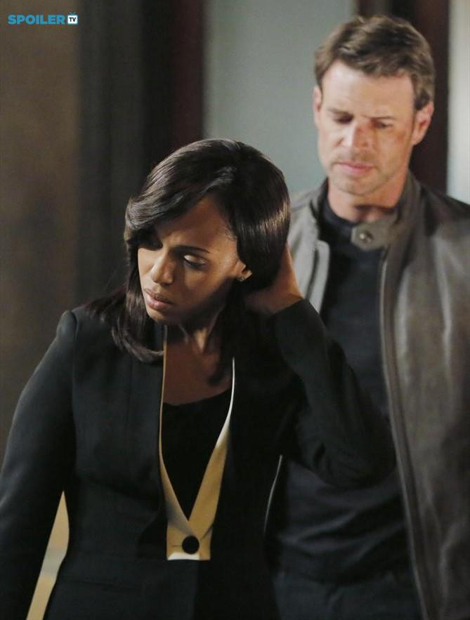 Scandal - Episode 4.09 - Where the Sun Don't Shine - Promotional Photos 5_FULL