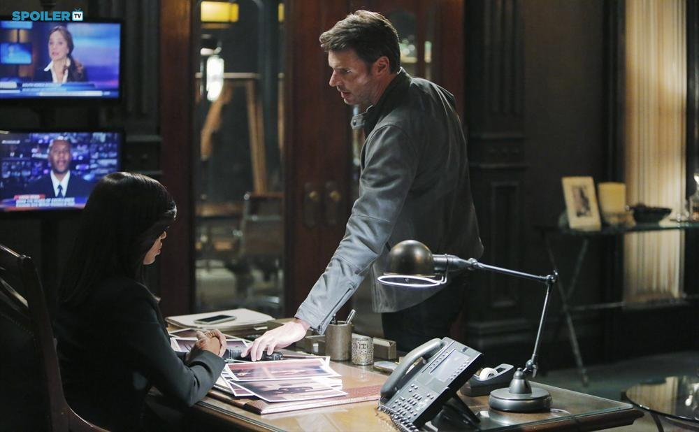 Scandal - Episode 4.09 - Where the Sun Don't Shine - Promotional Photos 6_FULL