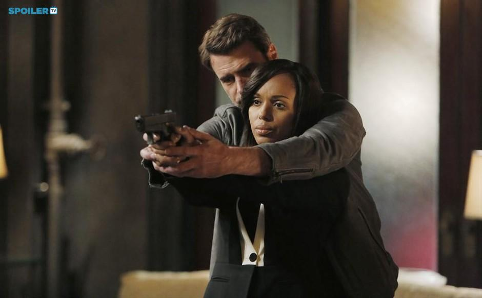 Scandal - Episode 4.09 - Where the Sun Don't Shine - Promotional Photos 7_FULL