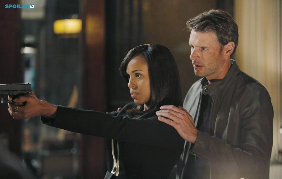 Scandal - Episode 4.09 - Where the Sun Don't Shine - Promotional Photos 8_FULL