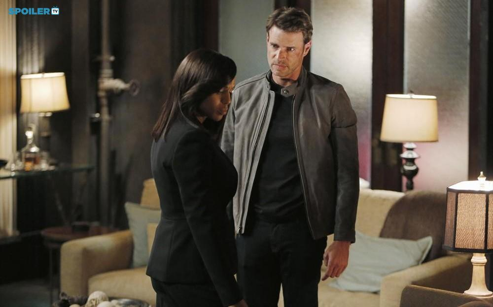 Scandal - Episode 4.09 - Where the Sun Don't Shine - Promotional Photos_FULL