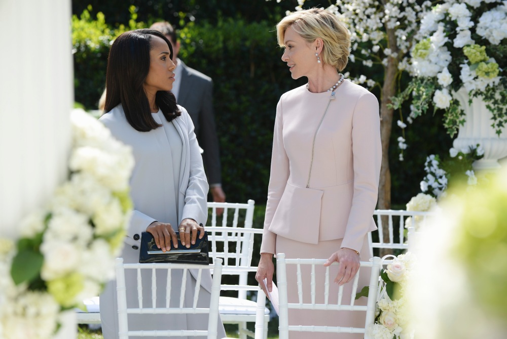 KERRY WASHINGTON, PORTIA DE ROSSI