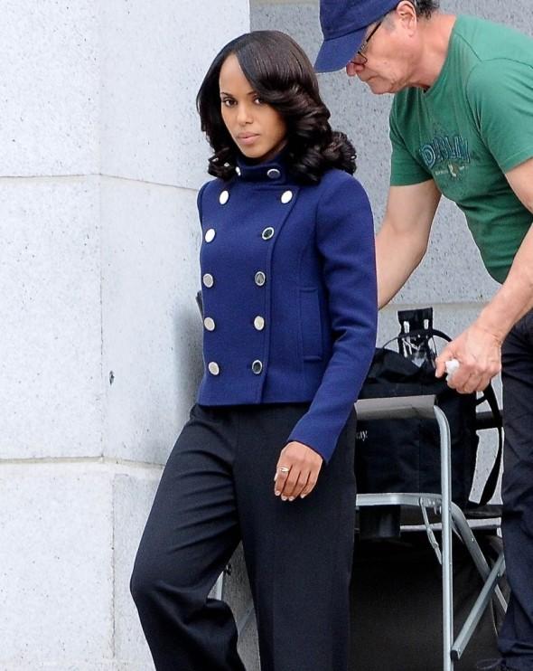 Kerry+Washington+Scenes+Scandal+Set+DScqR8dR2UZx