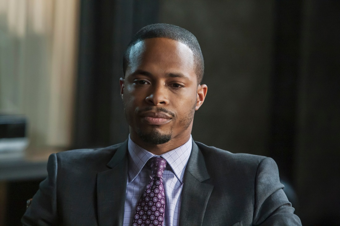 CORNELIUS SMITH JR.