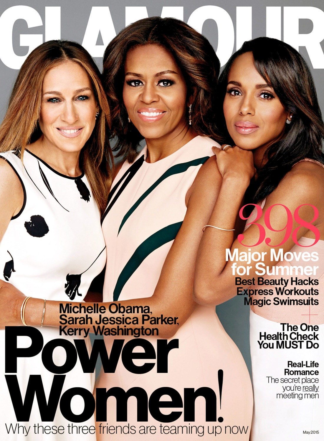 1428413319_sarah-jessica-parker-michelle-obama-kerry-washington-glamour-cover-zoom