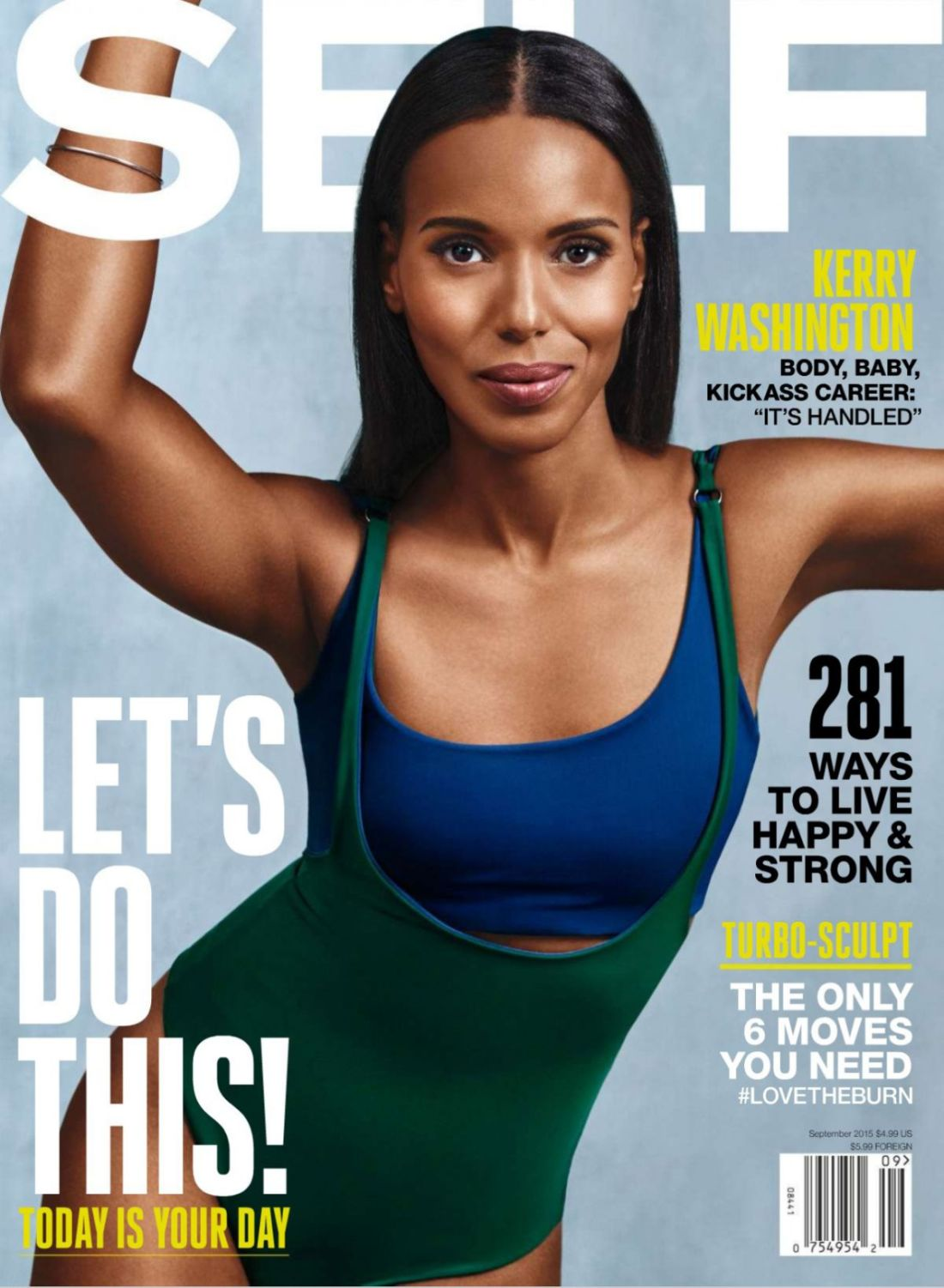 kerry-washington-in-self-magazine-september-2015-issue_1