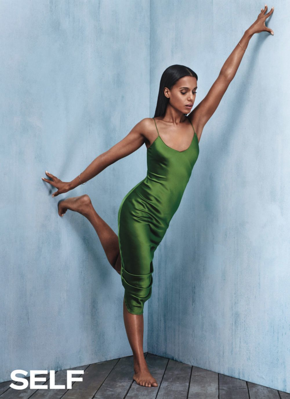 kerry-washington-in-self-magazine-september-2015-issue_2
