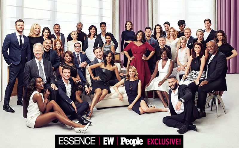 shondaland-ew_1380_people_essence