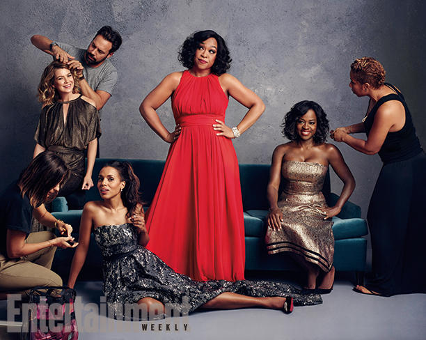 shondaland-group-prep