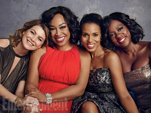 shondaland-group