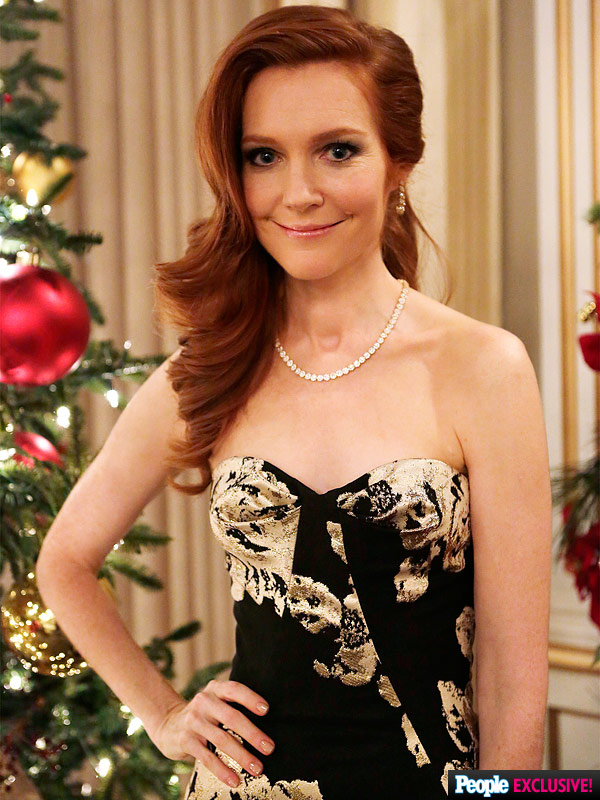 darby-stanchfield-a-600x800