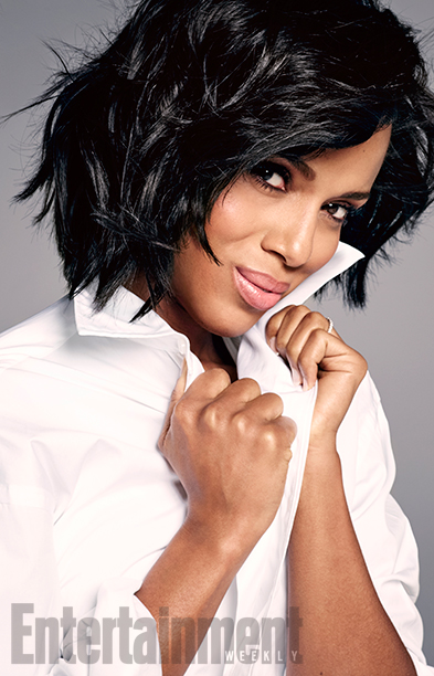 kerry-washington-out-01
