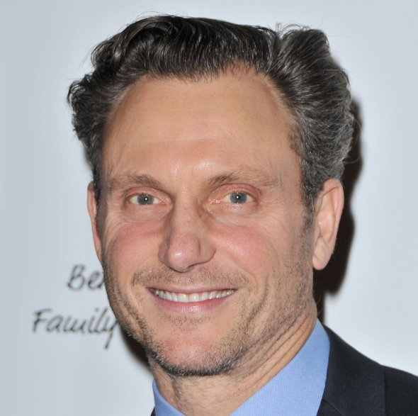 "Tony Goldwyn arrives at Debbie Allen's ""Freeze Frame"" U.S. Premiere held at The Wallis Annenberg Center for the Performing Arts in Beverly Hills, CA on Thursday, February 4, 2016. (Photo By Sthanlee B. Mirador) *** Please Use Credit from Credit Field ***"